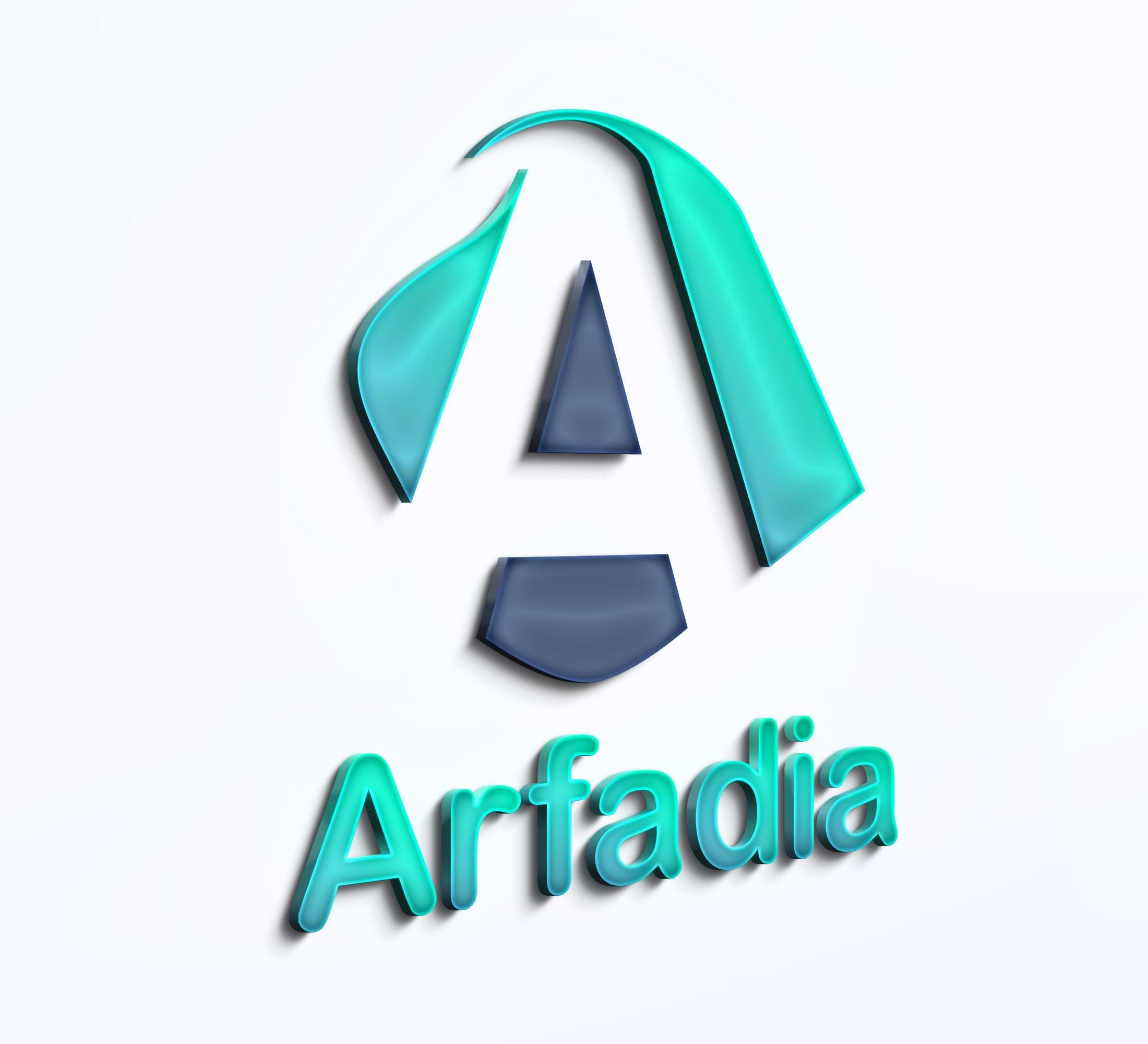 Arfadia Office