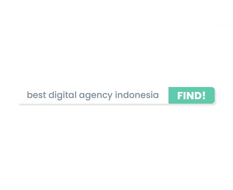 Best Digital Marketing Agency in Indonesia Arfadia