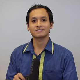 Testimonial BPJS Ketenagakerjaan untuk Arfadia