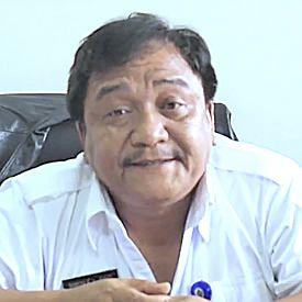 Testimonial Kementerian Desa untuk Arfadia
