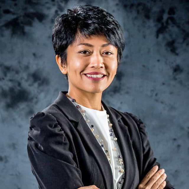 Testimonial MCA Indonesia untuk Arfadia
