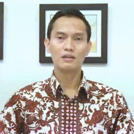 Testimonial Reasuransi Maipark Indonesia untuk Arfadia