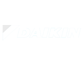 PT Daikin Airconditioning Indonesia