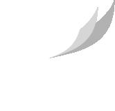 Logo PNPM Mandiri Perdesaan