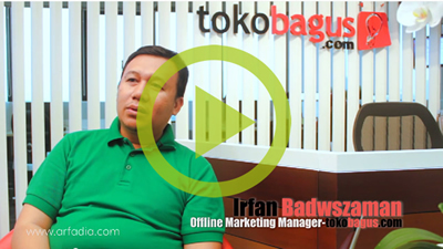 Arfadia Web Design Company - Free Video Testimonial Your Customers